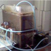 啤酒灭菌废水再生与循环利用技术