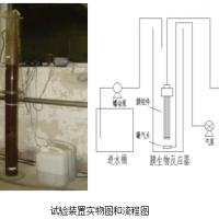 IC-A/O-MBR组合工艺玉米深加工废水处理技术