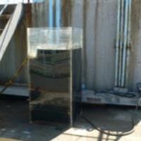 气浮-水解法难降解工业综合废水高效预处理技术