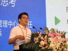 柯兵:科技促进环保产业发展的思考