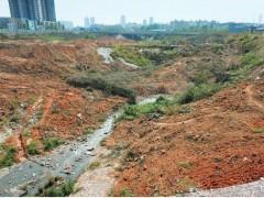 美丽中国先锋榜(23) 广西南宁市以 PPP 模式推进水环境治理的探索